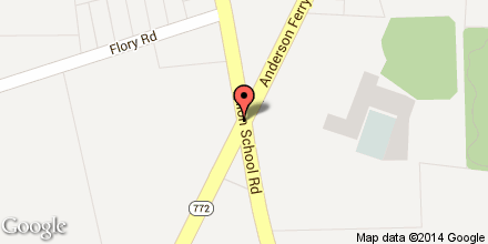 12:08 PM >> Traffic - Disabled Vehicle- Anderson Ferry Rd And Union School Rd East Donegal Township http://t.co/kt8j8uq4la