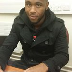 RT @swfc: BREAKING: Owls sign European defender Claude Dielna on three-year deal #swfc http://t.co/X67J1wm8mC
