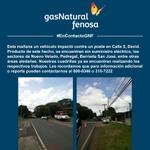 RT @GNF_pa: Informamos a nuestros clientes en David. #panama NUEVO VEDADO, BDA SAN JOSE, PEDREGAL @elmerquintero http://t.co/6S2IlhcWjb