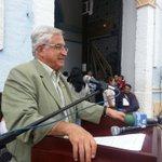 """Alcalde de #Loja, inaugura la feria Turística y Productiva en la parroquia #Malacatos."" http://t.co/rPop3atg9D"