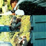 Yo cuando veo personas enamoradas... http://t.co/Ev5Lt5eoG8