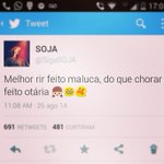 Sigam nosso Instagram http://t.co/xxEtfYfRSt http://t.co/Y3xEBny89f