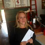 RT @ProntoCambie: Congratulations to Lisa Deluca the winner of a pair of Whitecaps tickets. http://t.co/AgU8jPvMWx