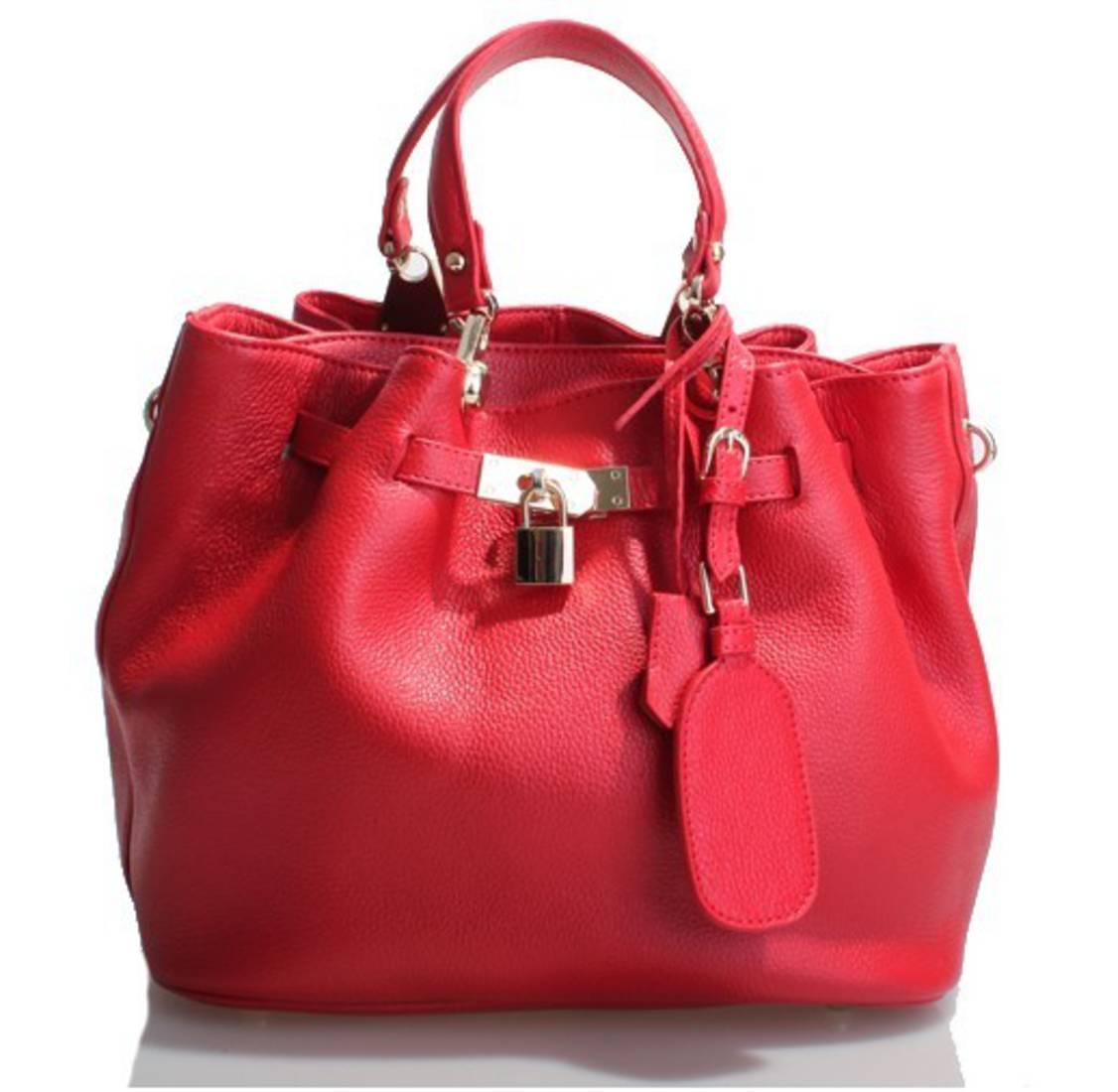 ☆ #beleza #look #roupas #estilo #moda #inspiração #tendências #lookdodia #acessórios http://t.co/ZJmJ3I41Bo