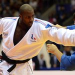 RT @EurosportCom_FR: Riner avait eu besoin de 54 secondes par combat pour parvenir en finale http://t.co/zQeVlzjGOu http://t.co/UfTctwHipI