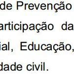 RT @roteirodecinema: O que diz o programa de Aécio Neves sobre direitos LGBT: http://t.co/nV9oPGBNDY