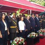 RT @akmuratpasa: 30 Ağustos Zafer Bayramı Cumhuriyet alanı töreni @avmustafakose @a_isikhan @mctn07 @avomerozer http://t.co/MYihzyTXew