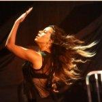 Beyonce nao pera https://t.co/1QRxDC3t0b