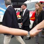La prochaine fois faîtes-la à huis clos. Les Français vous regardent #UEPS http://t.co/Y7QKHG8txC