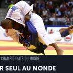 RT @Frenchinvictus: Un grand Monsieur ce Riner !! Lun des plus grands sportifs au Monde ! Félicitation @teddyriner http://t.co/Fmh8gtGqQw