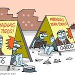 DESCOBERTA UTILIDADE PARA AS PLACAS. DE PROPAGANDA ELEITORAL ... ! http://t.co/MZfIDHJHZk
