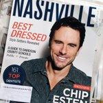 SEPT issue @NashLifestyles: @CharlesEsten, #Nashvilles Best Dressed, Top Dentists! Get yours http://t.co/w81nXXwkNo http://t.co/YQRKKPWXB5