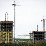 RT @calgaryherald: Why Edmonton's growth is outpacing Calgary http://t.co/lFxt3hD1o6 #yyc http://t.co/IacItPSH8g