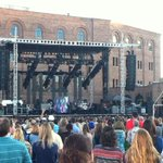 RT @J_Wright20: Catching Daughtry at @HardRockHotelSC http://t.co/QEoBCbHXnt