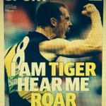 Good work from @WLudbey #aflswanstigers congrats to @Richmond_FC but just the hit out @sydneyswans needed. #flag http://t.co/RJLrNQVqzA