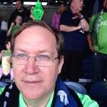 RT @WillSeattle: #Sims4 at the #Seattle Sounders game @TheSims #PAXPrime l http://t.co/OIgsQSK4b1