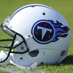 RT @tnsports: #Titans make cuts by NFLs 3 p.m. deadline. Heres a recap and the 53-man roster http://t.co/QQczuGSy0o http://t.co/2Y5J5ZDDxP