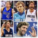 RT @dallasmavs: Show us your #DirkFace! Tweet a pic of yourself & use the hashtag example: #DirkFace1, etc. & get an RT! http://t.co/LIJGumkp8Y