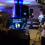 RT @elgatogaming: Were backstage at the @Halo PAX Prime Showdown, happening right now! Watch it here - http://t.co/bDy8wfTbl1 http://t.co/1N4egLMlES