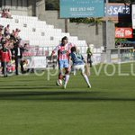 C.D. Lugo 1 - Real Valladolid 0 http://t.co/ITPKwJZ1Cr http://t.co/6OLvbqV033