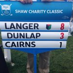 RT @dornan10: Here he comes - Langer makes move... One shot back @ShawClassic http://t.co/WUnDQY2eiZ