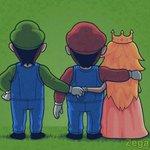 Même ton propre frère peut te baizer . http://t.co/yOl5dCcuno