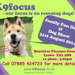 @K9focusRescue prizes donated from @applecafeuk Toni&Guy Marwood Hill Gardens #exeter #ThankYou #woof http://t.co/TpdBTjfFMU