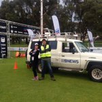 Ready for the live coverage of #CitytoSurf this morning! See the whole thing LIVE on channel 9 from 8am. http://t.co/cYZ5z4onO9