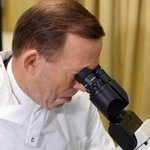RT @PeterB127: Checking on the poll numbers @TonyAbbottMHR #insiders http://t.co/BMS5y1HnGV