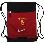 The #USCvsFRES game is starting! RT for your chance to win a #USC bag from #BarrysTickets http://t.co/pfWsaxXiR9 http://t.co/NWKWyOGy1J