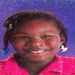 "RT @GAFollowers: Atlanta Police are asking for help finding Khara Coley. She is 10, 53"" & went missing Saturday afternoon. Please RT! http://t.co/NtBoMtz1ON"
