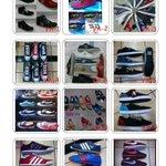 @katakanl JUAL SEPATU co/ce   flatshoes 35rban, beli 3, 95rb   wedges   vans, converse   bb: 7cafafa / 7daa5c19 https://t.co/vVCDqopXaD