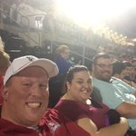 RT @padrehoffa: @a_mot97 @fivestarjt96 havin some fun at the pigs! As it should be. http://t.co/4lukiA1ROh