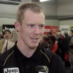 """RT @Richmond_FC: VIDEO: @JackRiewoldt08 after the game last night """"one of the best moments of my life"""" http://t.co/PteBP0Yp7z http://t.co/4OMBcteppE"""