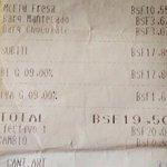 RT @MariaZovko: McDonalds 2010 NO SE VALE LLORAR http://t.co/SuoZay9ocm