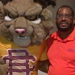 For 2nd Year in row Bethune Cookman defeats FIU #HBCUPride @HBCU_Lifestyle @HBCUDigest @Talk2MeSportsR1 http://t.co/PMXBNydEml