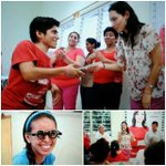 RT @Mely_Romero: Entregamos en #Manzanillo apoyos escolares y lentes para vista cansada a personas de bajos recursos. #RegresoyCumplo http://t.co/Uy2E5bHZbS