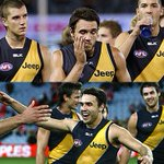 Labour of love if weve ever seen one... @al_superfooty traces @Richmond_FC miracle http://t.co/BoAlYsjVuB http://t.co/FrWhhK0zwS