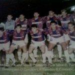 RT @LuisEnriquePy: Cerro Porteño @LaUnionAM800 @radiovenus @globoitaugua GRITELO FUTBOL http://t.co/OnZAukrwFE
