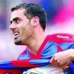 Uno de los grandes ídolos de los Clásicos Tigre Ramirez @LaUnionAM800 @radiovenus @globoitaugua GRITELO FUTBOL http://t.co/GiGvI8Xpem