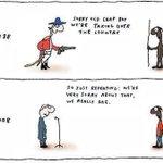 RT @senthorun: Defining Moments. #auspol http://t.co/5uc2W3Ip4m