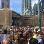 RT @lhilakari: Progressives standing up for a compassionate Australia at March in August #MarchAustralia http://t.co/fsLWdaeTxm