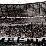 RT @RacingYa: ¡#VamosAcademia carajo! http://t.co/2y9NS0x6By