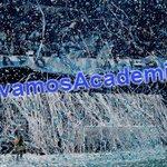 RT @comu_racing: #VamosAcademia http://t.co/Vo1z3D1j1o