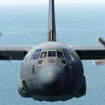 UPDATE: Australia drops humanitarian aid into Iraq as US strikes terrorist targets http://t.co/N8oNhNJJVg http://t.co/QW834KGk5V