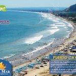 ¡DE OPORTUNIDAD! lotes de terreno desde 180m2 en #puertocayo, desde $150 dólares. Info: Alejandra 0995544657 ws http://t.co/uhJUNnDiuK