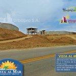 ¡RESERVE! su terreno en #puertocayo Urbanización con $200 dólares, llame ahora ¡! Info: Francisco 0992706867 ws http://t.co/kEAWft6vCu