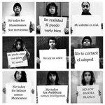 RT @tatu_clow: #EsTerribleQueTodavia aun no entiendan esto... http://t.co/uVwwJwYIyk