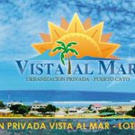 100% crédito directo, ADQUIERA su propio terreno en #puertocayo, desde $150 dólares. Info: Luis 0969273677 ws http://t.co/OC9johqrHC