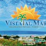 ¡POR LANZAMIENTO! Reserve su terreno con $200 dólares en #puertocayo, Manabí. Info: Alejandra 0995544657 ws http://t.co/TczMWeR9qA